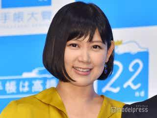 絢香、初の審査員に「勉強になることがたくさん」 コラボ楽曲も初披露