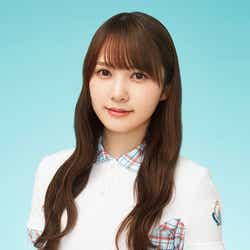 モデルプレス - 日向坂46加藤史帆、TBS朝の新帯番組「ラヴィット!」レギュラー出演決定