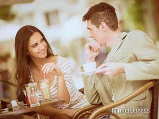 買い物デートで男性がイライラしちゃう女性の行動4選 もう帰りたい…