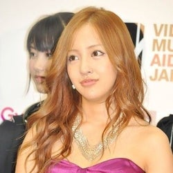 AKB48板野友美、今後の活動についてコメントを発表