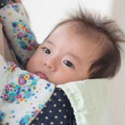 ウソでしょ…怖すぎる! 抱っこひもからの落下事故で赤ちゃん死亡例も