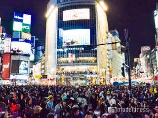 今年のハロウィンは「渋谷に来ないで」 SNSで呼びかけへ