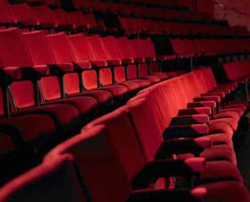 イオンシネマ、座席の間引き終了 全席販売を再開へ