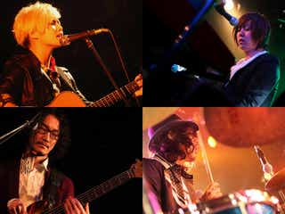 YUIとしての活動休止から約2年、FLOWER FLOWERアルバムリリース