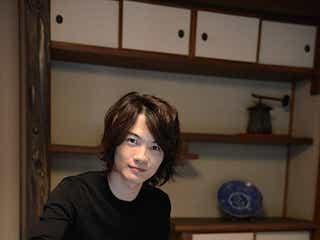 """関ジャニ∞錦戸亮、神木隆之介たちの""""特製ケーキ""""に「何じゃ、これ!?」"""