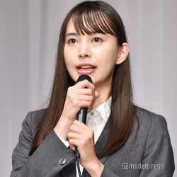 井桁弘恵 (C)モデルプレス