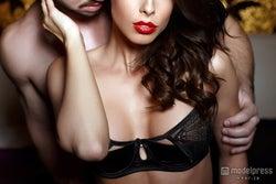 セックスが目的?チヤホヤされる女性4つの特徴