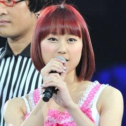 総選挙圏外で謝罪…親とケンカも AKB48メンバーが本音激白「まだここにいてもいいのかな」
