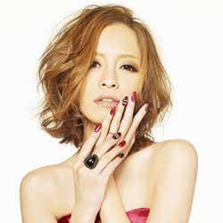 モデルプレス - 小森純、鈴木奈々ら人気モデルが祝福!「GRP」5周年突破