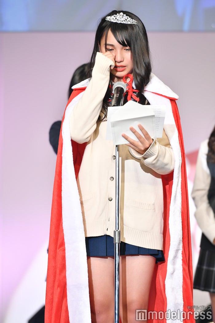 JURIさん (C)モデルプレス