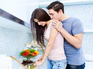 彼に一気に結婚を意識させる!3つの最終手段