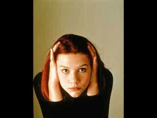 『HOMELAND』クレア・デインズの出世作『アンジェラ15歳の日々』が打ち切られた本当の理由