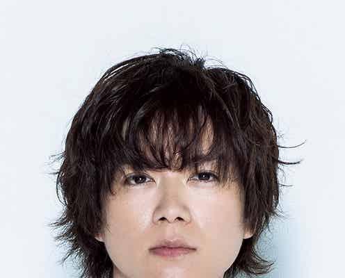 NEWS加藤シゲアキ脚本&Aぇ! group正門良規主演舞台、復活上演決定<染、色>