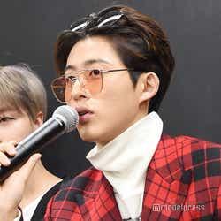 モデルプレス - iKON B.I「グループから脱退しようと思います」突然の宣言にファン衝撃