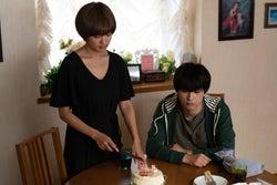 「GIVER 復讐の贈与者」義波(吉沢亮)の過去、真犯人が明らかに<第11話あらすじ>