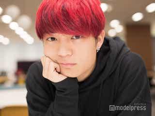 日本代表TikTokerにも選出された成瀬ってどんな人?1年足らずで「人生が変わりました」<モデルプレスインタビュー>