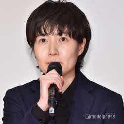 シム・ウンギョン (C)モデルプレス