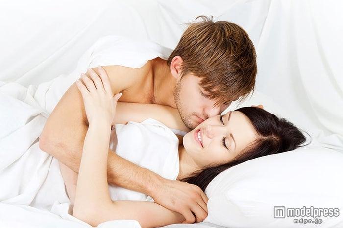 「アソコがすごい!」SEXで男性がトロけるモテ膣の作り方(Photo by mast3r/Fotolia)【モデルプレス】
