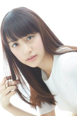 山本美月、大河ドラマ初出演 2019年「いだてん」第3弾出演者14名発表
