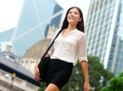 1日15分!歩きながら痩せ体質をつくる3つのポイント