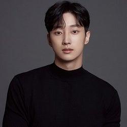 B1A4元リーダのジニョン、BBエンターテインメントと専属契約を締結