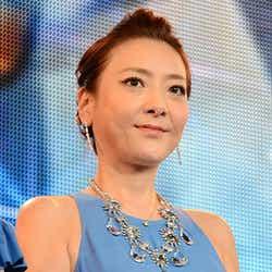 モデルプレス - 西川史子、入院を発表