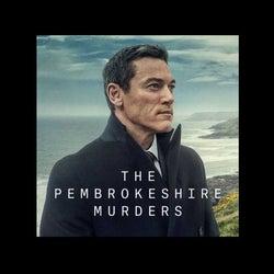 『ボディガード』製作会社によるルーク・エヴァンス主演ドラマ、英国で最高視聴率を記録