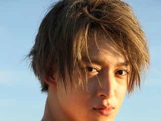 「ルパンレンジャー」伊藤あさひ、肉体美に色気…等身大の姿&ギャップで魅せる