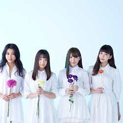 モデルプレス - 活動休止中の9nine吉井香奈恵、脱退を発表「芸能界から一度離れることを決意」<コメント全文>