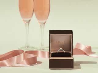 """「アイプリモ」がプロポーズ意識調査13年分を総括! """"プロポーズ""""と""""婚約指輪""""は令和でも必須"""