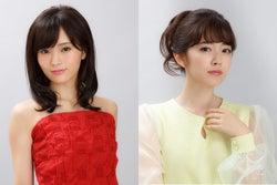 NMB48山本彩、鈴木愛理ら新ドラマ「植木等とのぼせもん」出演決定 名曲を披露&コントにも挑戦