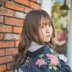 モデルプレス - 元HKT48冨吉明日香、ネットサイン会が話題に チケットが即完売【注目の人物】