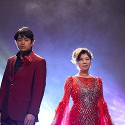 ドラマ「JAM -the drama-」より(C)JAM -the project-