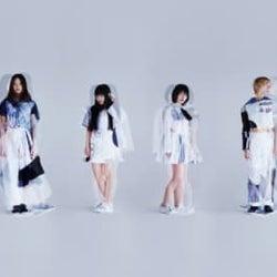Maison book girl、結成6周年となる11月5日に無観客配信ライブ「6irthday LIVE」を開催!