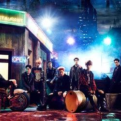 EXO、日本のドラマ主題歌に初起用<春が来た>