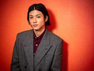 山田裕貴が感じる30代の俳優としての責任感 「ここからは本物しか残れない」