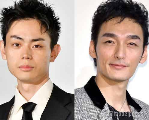 菅田将暉、草なぎ剛からのラブコールに反応 Twitter公開やりとりが話題