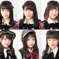 モデルプレス - AKB48チーム8「IDOL CONTENT EXPO」出演決定