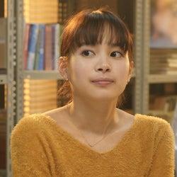 <関水渚「知らなくていいコト」インタビュー>ジャニーズWEST重岡大毅に告白&キス、撮影秘話明かす「本当に恥ずかしくて…」