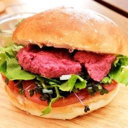 ダイエット中でもお腹いっぱい食べられる!ランチやおやつにオススメ、東京で人気のギルトフリーカフェ3選