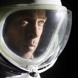 アポロ11号、月面着陸から50年!宇宙に魅了された映画たち