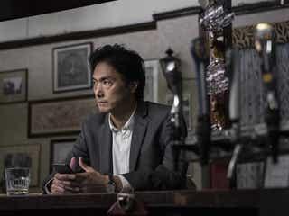 英国発サスペンスドラマ『Giri / Haji』で平岳大が主演を務め上げられた秘密とは?