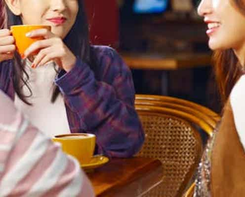 婚活仲間からイチ抜けした29歳女。婚約報告の場で彼女たちから言われた、モヤっとする一言