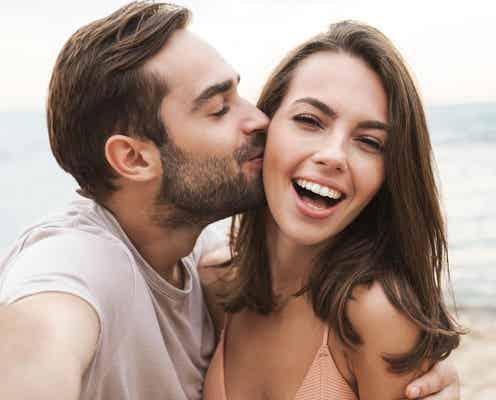 大好きすぎる〜! 恋人に大切にされる女性の特徴をチェック♡