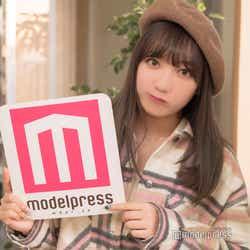 京佳(C)モデルプレス