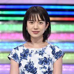 モデルプレス - 弘中綾香アナ「Mステ」卒業 担当期間5年で番組最長記録並ぶ<本人コメント>