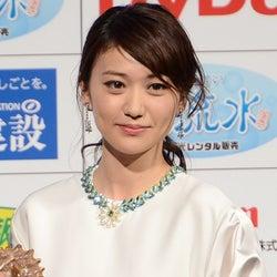 大島優子「必死にいまの自分と戦っている」 サプライズ復帰に言及