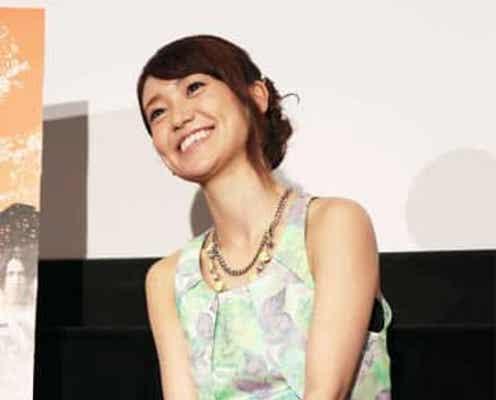 大島優子結婚にあったガッキーとの共通点…「タイプは藤井フミヤ」なのになぜ林遣都を選んだのか?
