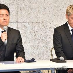 吉本興業・岡本社長、22日に会見へ 「ワイドナショー」緊急生放送で発表