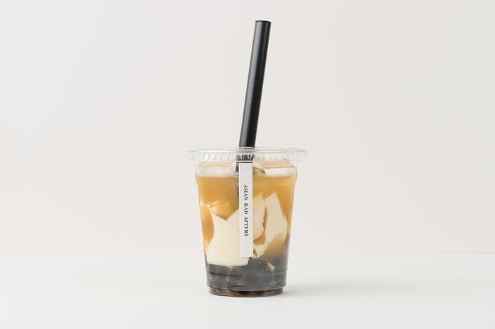 豆花茶¥580/画像提供:ASIAN RAD TEA COMPANY